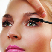 AdvancedMakeUp-Mascara