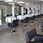 mandalyn academy salon