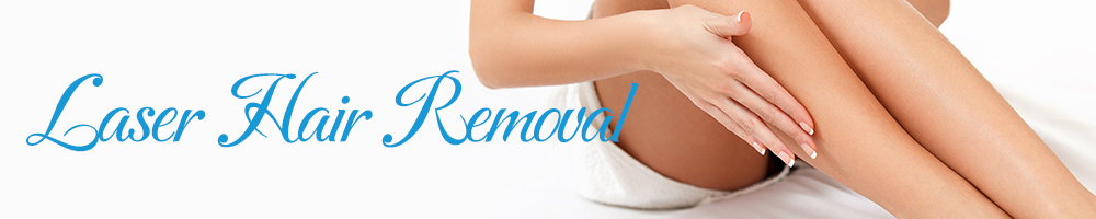 Services_Laser Hair Removal
